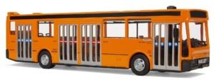 Come prendere metro, bus e tram in Italia? + orari