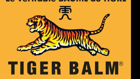 Baume du Tigre : Pourquoi utiliser du baume du tigre