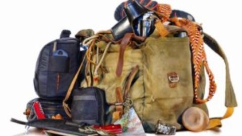 Comment préparer ses bagages pour partir en Thaïlande ?