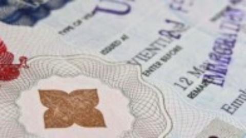 Comment obtenir un visa étudiant en Thaïlande (Visa ED) ?