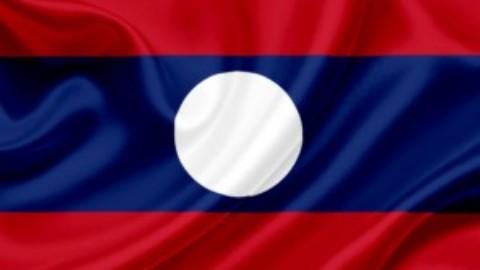 Obtenir son Visa touriste Thaï au Laos à Ventianne