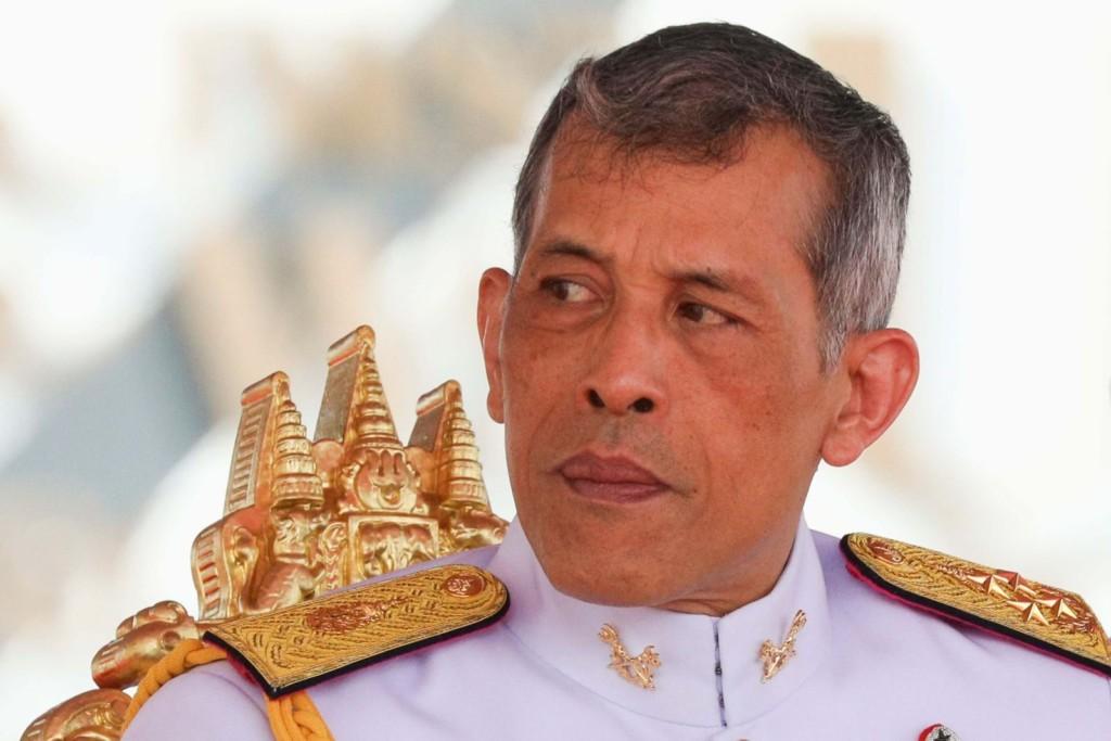 Respect et savoir-vivre en Thaïlande