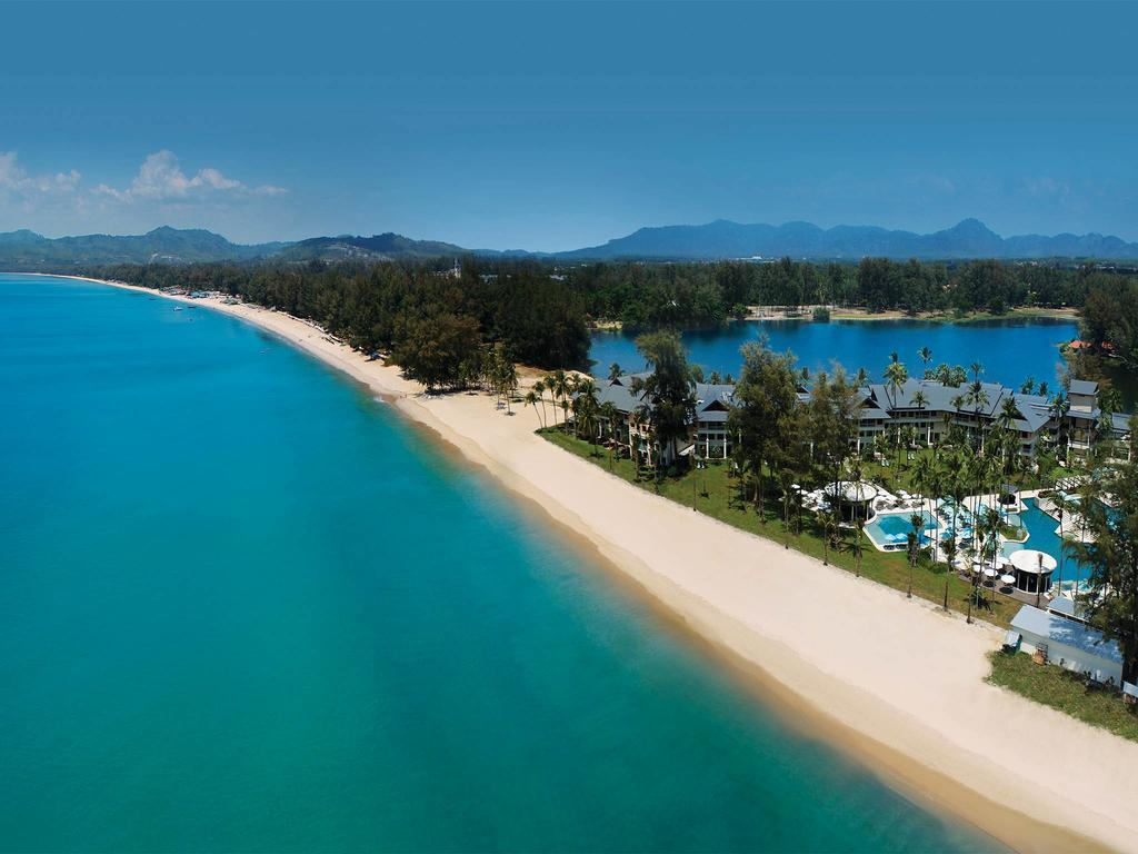 bang tao beach bestfynd.com