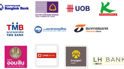 Comment ouvrir un compte en banque en Thaïlande pour les expatriés et touristes