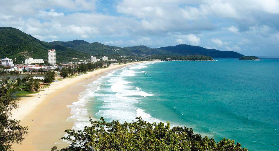 karon beach bestfynd.com