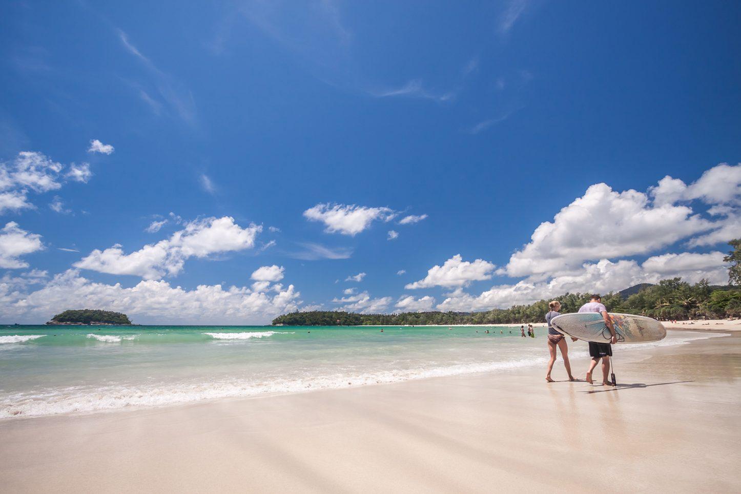 kata beach bestfynd.com
