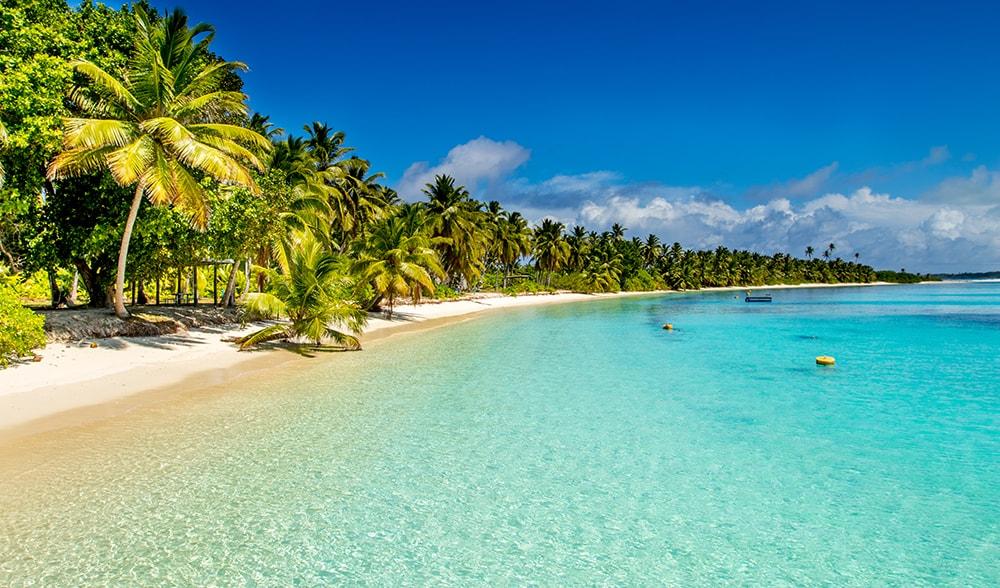nai yang beach bestfynd.com