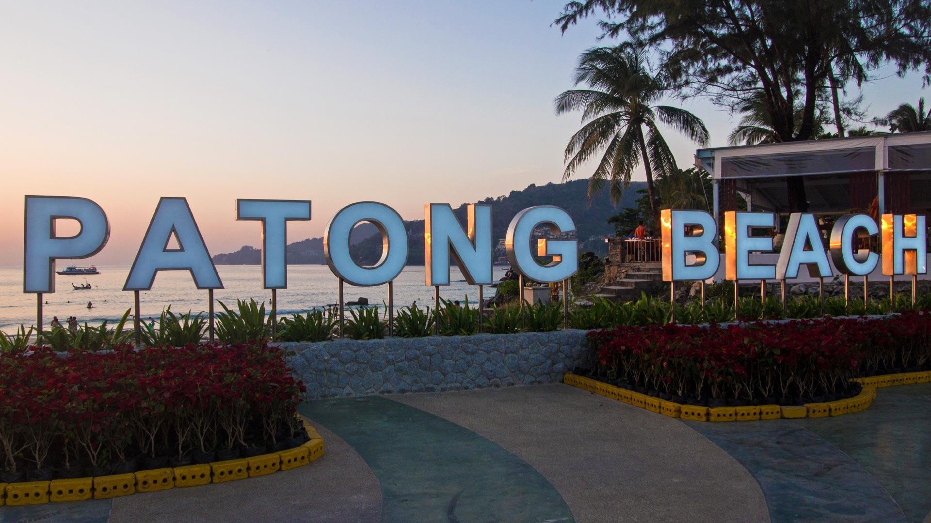patong beach bestfynd.com