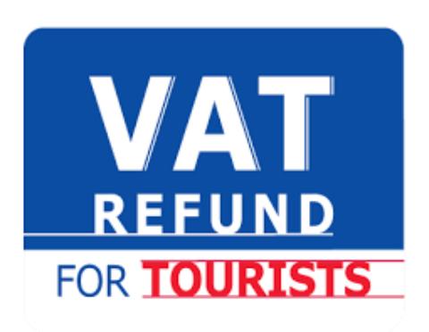 Comment se faire rembourser la TVA en Thaïlande « VAT REFUND »
