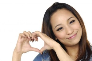 Comment faire venir sa copine thaïlandaise en France