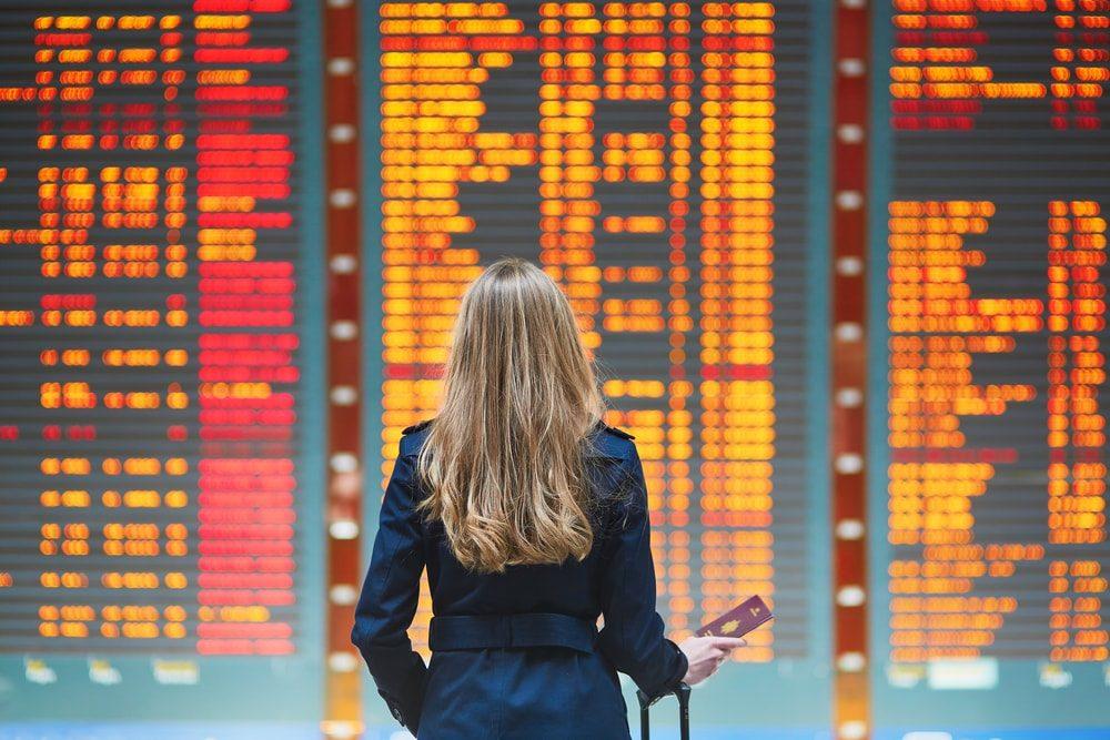 Comment faire pour réclamer un remboursement ou une indemnisation auprès d'une compagnie aérienne ?