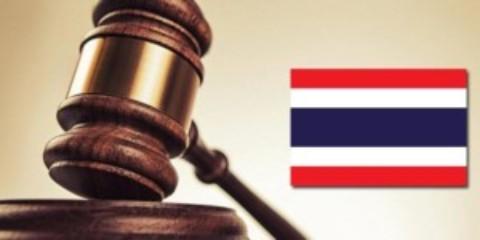 Des lois à connaitre avant de voyager en Thaïlande