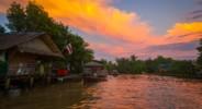 thailande-destination-bestfynd